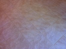Tile and Grout Cleaning Services Tampa, Florida