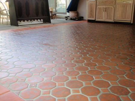 Tile And Grout Cleaning Tampa Bay Area Florida San Jose Ca