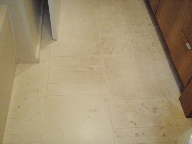 Limestone Tile Cleaning Limestone How To Clean Limestone