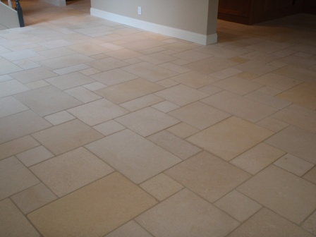 Cleaning Limestone Floors How To Clean Limestone