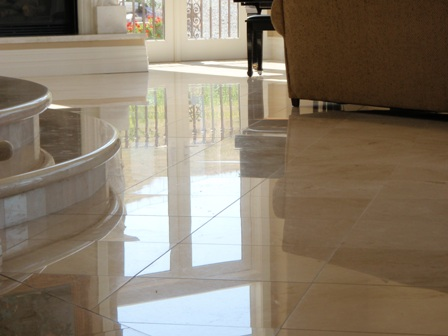 How To Clean Marble Marble Cleaning Marble Tile