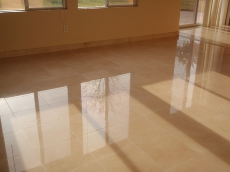 Marble cleaning cleaning marble how to clean marble cleaning cleaning marble floor tyukafo
