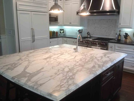 Kitchen Countertop Ideas Part - 50: Kitchen Countertop Ideas