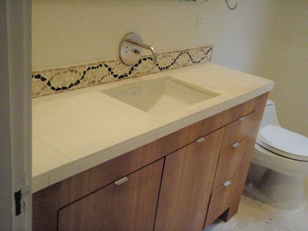 home countertops discussions countertop limestone design