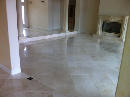 Marble Sealer Sealing Marble Travertine Sealer Best